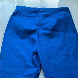 Chico's Pants - Chico's so slimming pants